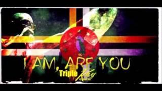 Selectah Urban™ - Triple Kay International Live In SXM Mix • Bouyon 2016