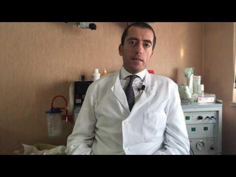 Farmaci per alleviare linfiammazione delle articolazioni