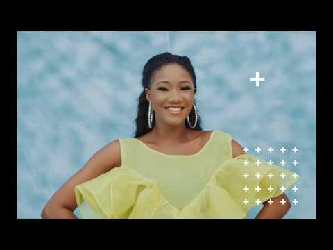 AFROBEATS 2020 Mix | AFROBEAT 2020 PARTY Mix | NAIJA 2020 | LATEST NAIJA 2020 | AFRO BEAT (DJ BOAT)