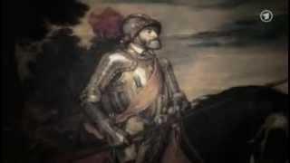 Die großen Schlachten- Teil 1/4 1529- Die Türken vor Wien [Doku/ German]