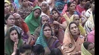 Dil ki har Dhadkan se Tera Nam Niklta hai Devi Chitralekhaji