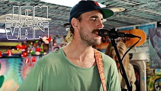 "RAYLAND BAXTER - ""Mr. Rodriguez"" (Live in Austin, TX 2016) #JAMINTHEVAN"