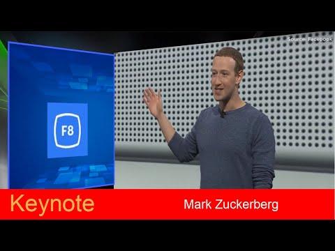 mp4 ar Facebook, download ar Facebook video klip ar Facebook