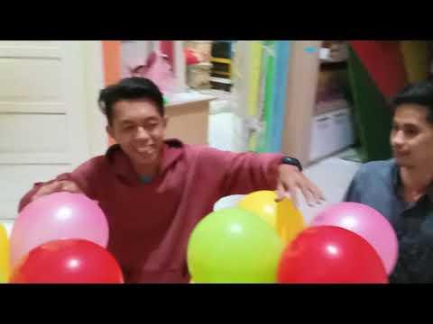 mp4 Home Decor Balikpapan, download Home Decor Balikpapan video klip Home Decor Balikpapan