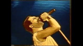 Queen - Innuendo (Official Video)