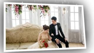 Đám cưới TinVi