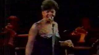 """Gladys Knight & The Pips """"Taste Of Bitter Love"""" (1980)"""