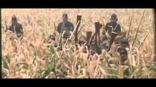 Trailer of Bailando con lobos (1990)
