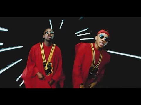 Orezi – Whine For Daddy Ft. Tekno [New Song]