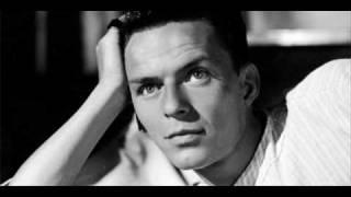 Frank Sinatra - Homesick, That's All