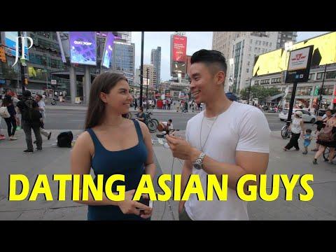 Odata ce site- urile de dating