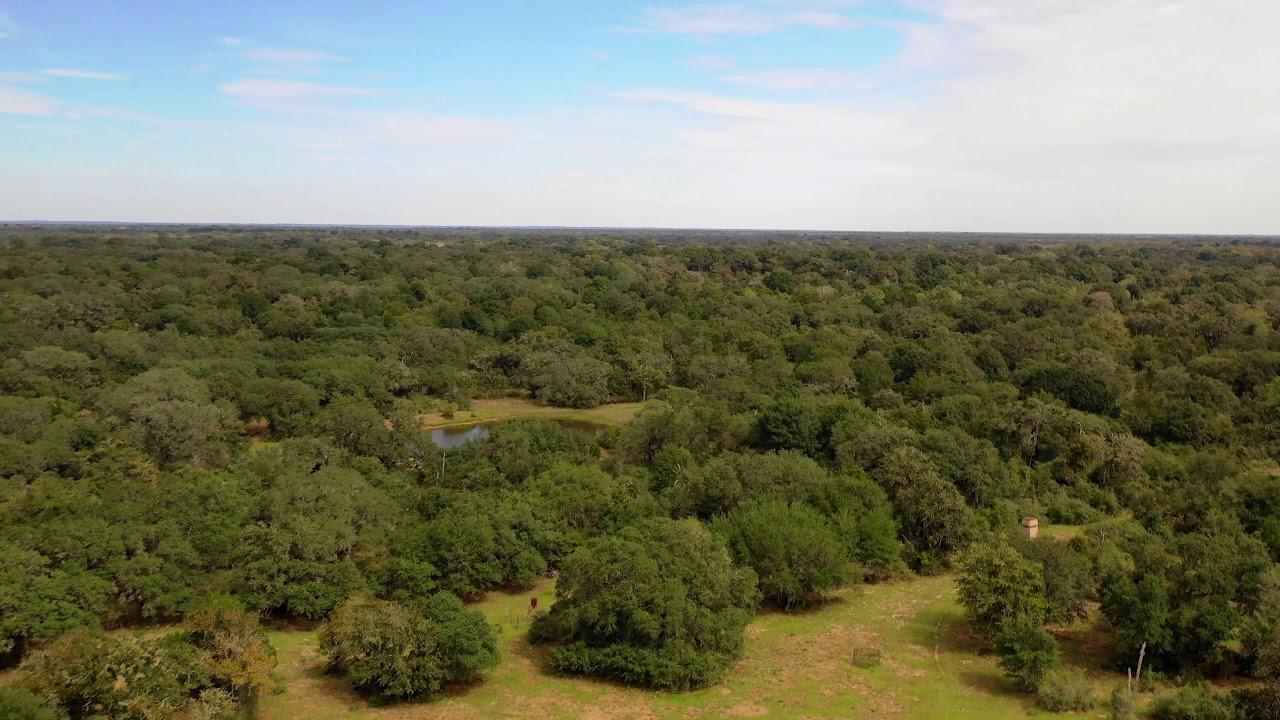 Oaklane II Ranch