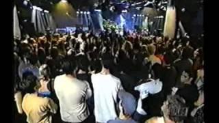 Dave Matthews Band - Musique Plus Intervews 2001 Part 1.avi