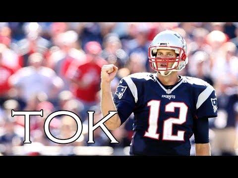 2017 NFL Season Preview: New England Patriots