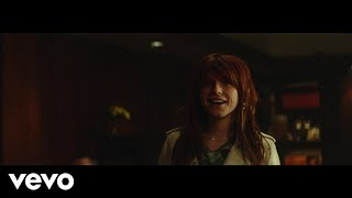 Jessie Buckley - Country Girl (From Wild Rose)