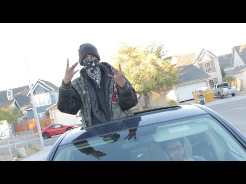 SwiF CrooK - I Aint Nun Like These Niggaz