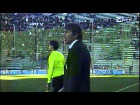 Reggina-Siena 0-0