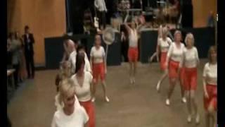 preview picture of video 'cantare poupata.avi'
