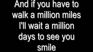Alicia Keys  - Distance and Time Lyrics