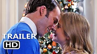 A CHRISTMAS PRINCE Official Trailer (2018) The Royal Wedding, Netflix Movie