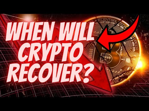 Yra prekybos kriptocurrency safe
