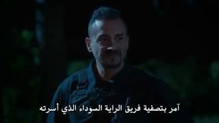 مسلسل وادي الذئاب الجزء العاشر الحلقة 73+74 wadi diab 10 ep 73+74 HD -