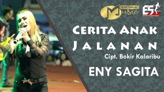 Download lagu Eny Sagita Cerita Anak Jalanan Mp3