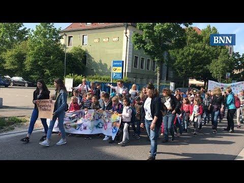 Single urlaub in bulgarien