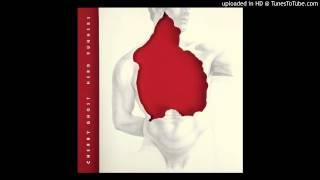 Cherry Ghost - My Lover Lies Under