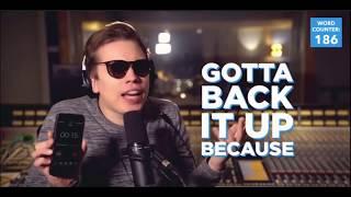 Dating a douchebag roomie lyricsHässliches Mädchen datiert uk