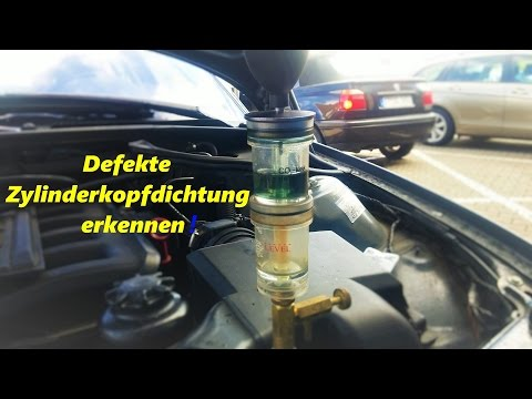 Welches Benzin in audi 100 с4 zu gießen