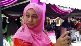 Cik Ainon Janda Muda-Anaz Richie Ft Retmelo Buskers Cover S Jibeng