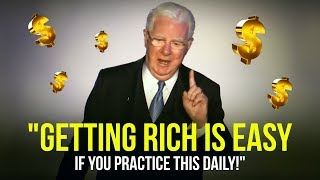The Most Powerful Practice You're Not Doing! 💰💵