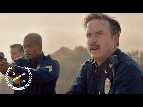 The Big Break | Action/Comedy Short Film | Short of the Week