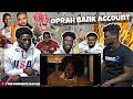 Lil Yachty Drake amp DaBaby Oprah 039 s Ba