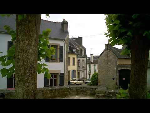Intalnire unica Saint Etienne