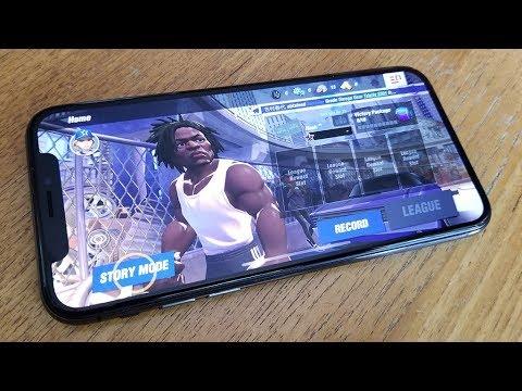 Boxing Star App Review – Fliptroniks.com