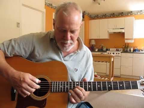 Search Results For terrific-slack-key-solo-guitar - Mp3 Music Network