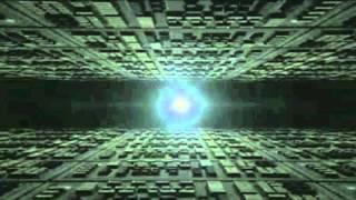 Paul Van Dyk Feat. Arty   The Ocean (Full Fire PVD Remix)