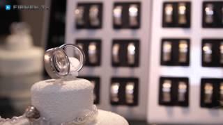 preview picture of video 'Juwelier Charming UG mehr als nur Schmuck in Schwetzingen - Schmuckladen im Rhein-Neckar-Kreis'