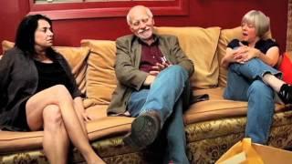 Comics in Focus: Chris Claremont's X-Men (2013) Video