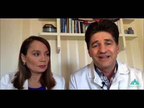 Krónikus prosztatagyulladás lehetséges-e