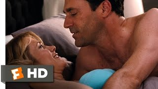 Bridesmaids (1/10) Movie CLIP - I Really Want You To Leave (2011) HD