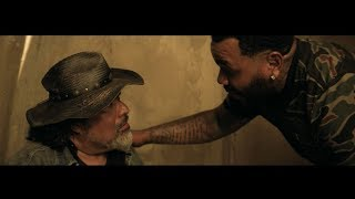 Kevin Gates - Money Long (Official Music Video)