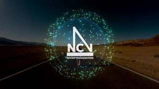 Tonyz - Road So Far (Inspired By Alan Walker) [NCN Release] (1 Hour)