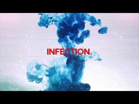 BitFellas - Unbroken (feat, Sierra, Lazerdiscs Records)