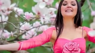 """Світлана Весна """"Перше почуття"""""""