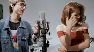 Mashup Top Hit Vpop Tháng 5 | Lynk Lee, Hà Nhi, Paradox Band