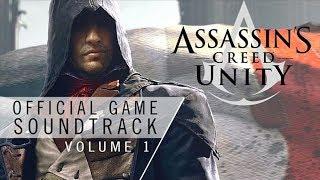 download assassins creed unity soundtrack