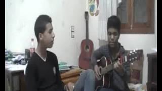 preview picture of video 'ZALZAL KADIM MINE MADINAT TAROUDANT FA HDIROU RAH DENYA GHADARA'